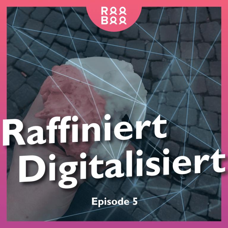 Sommerloch vermeiden – Geht das auch digital? – Episode 5